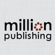 Million Publishing