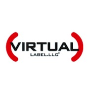 Virtual Label